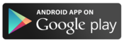 Download the Patient Access App from Google Play
