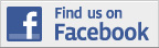 Find Brinnington Surgery on Facebook