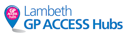 Lambeth GP Access Hubs